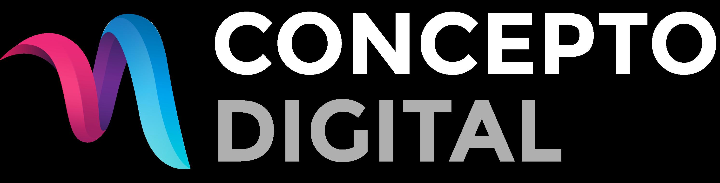 Concepto Digital
