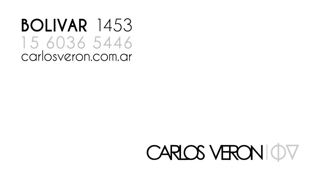 TARJETAS CARLOS VERON-02
